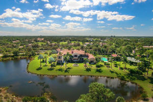 Additional photo for property listing at 12251 Tillinghast Circle 12251 Tillinghast Circle Palm Beach Gardens, Florida 33418 United States