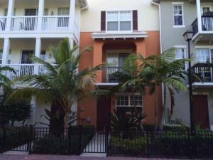 联栋屋 为 出租 在 Coda, 112 SW 1st Avenue 112 SW 1st Avenue 德尔雷比奇海滩, 佛罗里达州 33444 美国