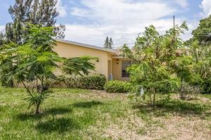 Additional photo for property listing at 518 Jaeger Drive 518 Jaeger Drive Delray Beach, Florida 33444 United States