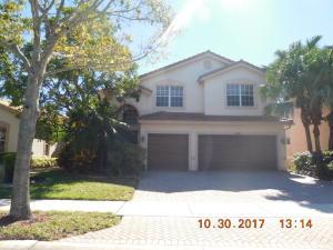 واحد منزل الأسرة للـ Sale في 4814 Modern Drive 4814 Modern Drive Delray Beach, Florida 33445 United States