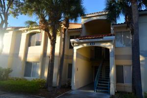 Condominium for Rent at 815 W Boynton Beach Boulevard 815 W Boynton Beach Boulevard Boynton Beach, Florida 33426 United States