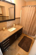 Additional photo for property listing at 815 W Boynton Beach Boulevard 815 W Boynton Beach Boulevard Boynton Beach, Florida 33426 United States