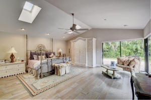 Additional photo for property listing at 4985 Cherry Laurel Lane 4985 Cherry Laurel Lane Delray Beach, Florida 33445 United States