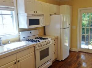 Additional photo for property listing at 419 S L Street 419 S L Street Lake Worth, Florida 33460 États-Unis