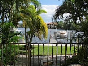 Additional photo for property listing at 801 Palm Trail 801 Palm Trail Delray Beach, Florida 33483 United States