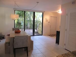 Additional photo for property listing at 801 Palm Trail 801 Palm Trail Delray Beach, Florida 33483 États-Unis