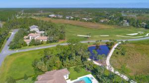 Land for Sale at 12980 Hammock Crossing 12980 Hammock Crossing Palm Beach Gardens, Florida 33418 United States