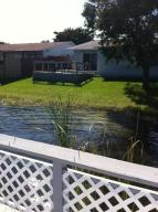 Additional photo for property listing at 2501 NW 58 Manor 2501 NW 58 Manor Fort Lauderdale, Florida 33312 Vereinigte Staaten