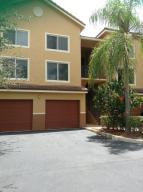 Appartement en copropriété pour l à louer à Mariners Cay, 400 Scotia Drive 400 Scotia Drive Hypoluxo, Florida 33462 États-Unis