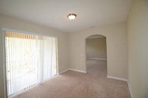 Additional photo for property listing at 10648 Old Hammock Way 10648 Old Hammock Way Wellington, Florida 33414 United States