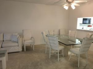 Additional photo for property listing at 7300 Amberly Lane 7300 Amberly Lane Delray Beach, Florida 33446 United States