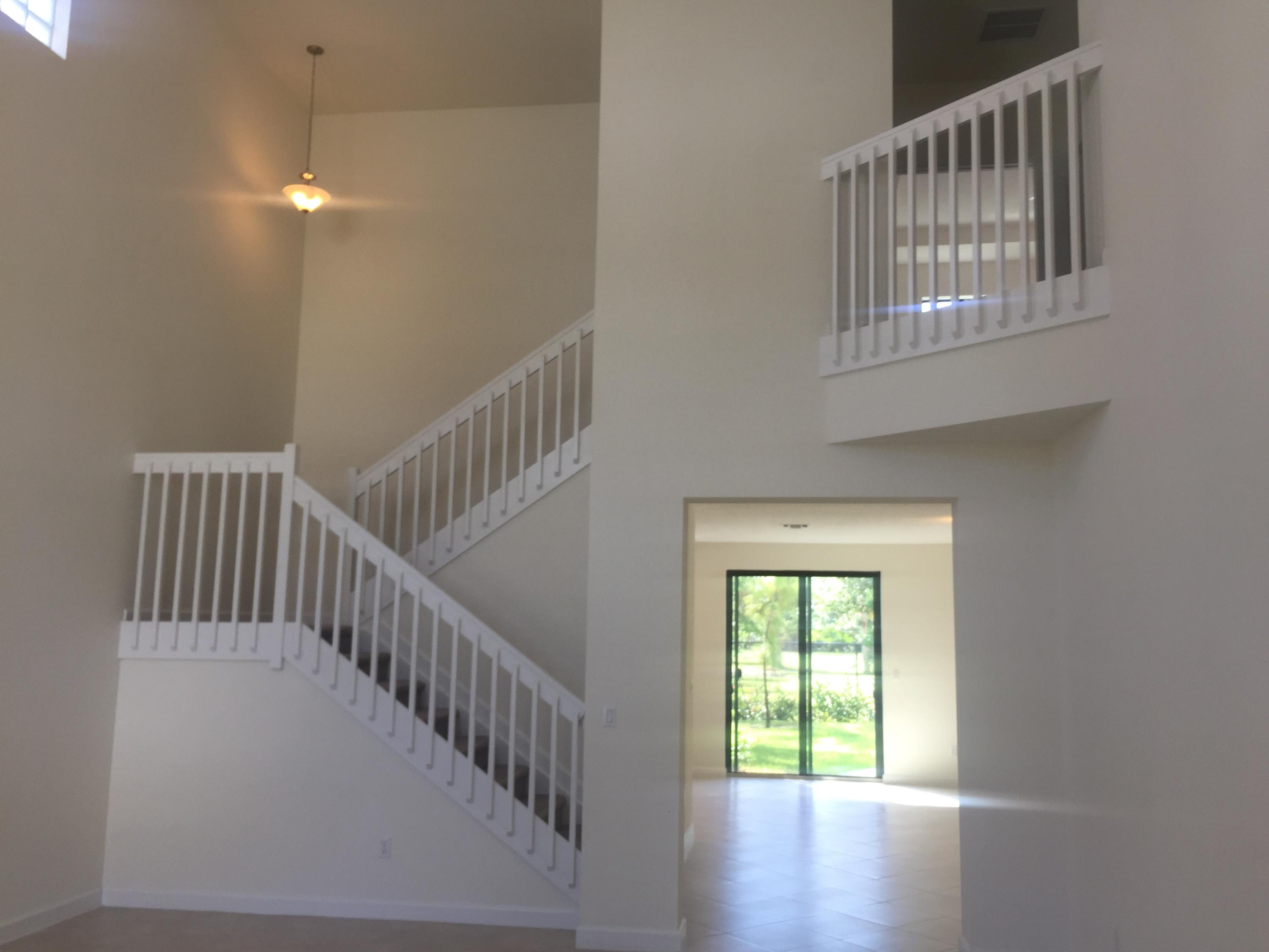 Home for sale in Summit Reserve Greenacres Florida