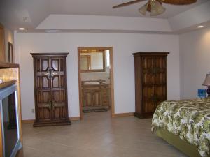 Additional photo for property listing at 429 SW Ashby Lane 429 SW Ashby Lane Palm City, Florida 34990 Estados Unidos