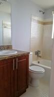 Additional photo for property listing at 2920 Cynthia Lane 2920 Cynthia Lane Lake Worth, Florida 33461 United States
