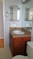 Additional photo for property listing at 2920 Cynthia Lane 2920 Cynthia Lane Lake Worth, Florida 33461 Estados Unidos