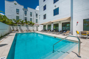 Additional photo for property listing at 312 23rd Street 312 23rd Street West Palm Beach, Florida 33407 United States