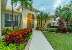 Additional photo for property listing at 7646 Red River Road 7646 Red River Road West Palm Beach, Florida 33411 United States