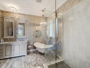 Additional photo for property listing at 102 Isle Verde Way 102 Isle Verde Way 棕榈滩花园, 佛罗里达州 33418 美国
