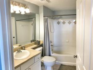 Additional photo for property listing at 2303 Myrtlewood Circle 2303 Myrtlewood Circle Palm Beach Gardens, Florida 33418 États-Unis
