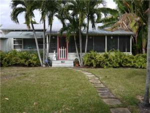 Additional photo for property listing at 15 N Swinton Circle 15 N Swinton Circle Delray Beach, Florida 33444 États-Unis