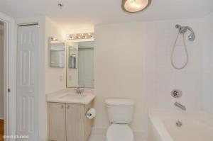 Additional photo for property listing at 1801 N Flagler Drive 1801 N Flagler Drive West Palm Beach, Florida 33407 United States