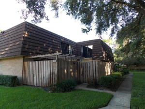 Casa unifamiliar adosada (Townhouse) por un Alquiler en Garden Lakes, 406 4th Lane 406 4th Lane Palm Beach Gardens, Florida 33418 Estados Unidos
