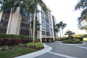Condominium for Rent at Boca West*, 7802 Lakeside Boulevard 7802 Lakeside Boulevard Boca Raton, Florida 33434 United States