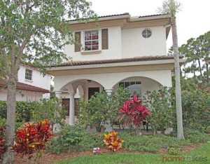 واحد منزل الأسرة للـ Rent في Evergrene, 455 Pumpkin Drive 455 Pumpkin Drive Palm Beach Gardens, Florida 33410 United States