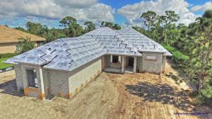 Additional photo for property listing at 1033 SW Squire Johns Lane 1033 SW Squire Johns Lane Palm City, Florida 34990 États-Unis
