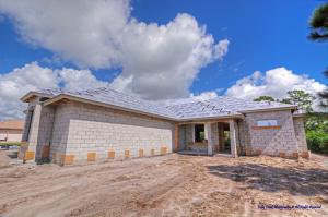 Additional photo for property listing at 1033 SW Squire Johns Lane 1033 SW Squire Johns Lane Palm City, Florida 34990 United States