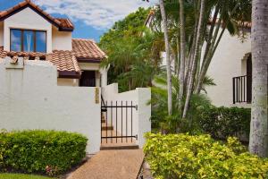 7894  Granada Place #1004 Boca Raton, FL 33433