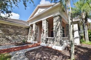 Additional photo for property listing at 8493 Butler Greenwood Drive 8493 Butler Greenwood Drive Royal Palm Beach, Florida 33411 United States