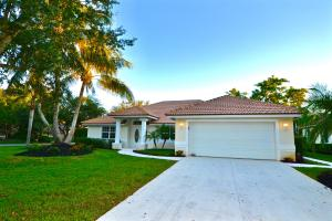 Additional photo for property listing at 12 Bentwood Road 12 Bentwood Road Palm Beach Gardens, Florida 33418 États-Unis
