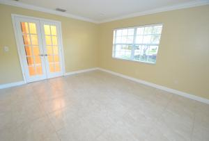 Additional photo for property listing at 12 Bentwood Road 12 Bentwood Road Palm Beach Gardens, Florida 33418 United States