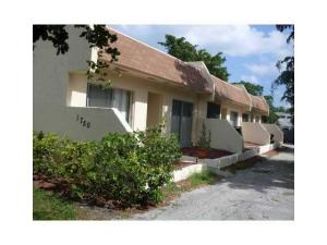 House for Rent at 1750 NW 15th Vista 1750 NW 15th Vista Boca Raton, Florida 33487 United States