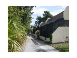 Additional photo for property listing at 1750 NW 15th Vista 1750 NW 15th Vista Boca Raton, Florida 33487 United States