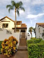 7890  Seville Place #1404 Boca Raton, FL 33433
