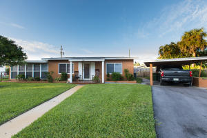 Additional photo for property listing at 305 NE 27th Street 305 NE 27th Street Wilton Manors, Florida 33334 Estados Unidos