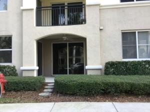 Additional photo for property listing at 3102 Renaissance Way 3102 Renaissance Way 博因顿海滩, 佛罗里达州 33426 美国