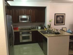 Additional photo for property listing at 3102 Renaissance Way 3102 Renaissance Way Boynton Beach, Florida 33426 Estados Unidos