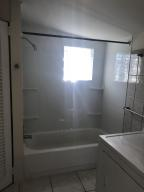 Additional photo for property listing at 830 Briggs Street 830 Briggs Street West Palm Beach, Florida 33405 United States