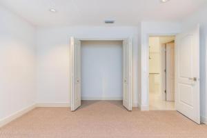 Additional photo for property listing at 21217 Lago Circle 21217 Lago Circle 博卡拉顿, 佛罗里达州 33433 美国