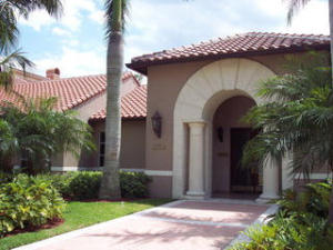 Additional photo for property listing at 11730 Saint Andrews Place 11730 Saint Andrews Place Wellington, Florida 33414 Vereinigte Staaten