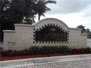 Additional photo for property listing at 11730 Saint Andrews Place 11730 Saint Andrews Place 惠灵顿, 佛罗里达州 33414 美国