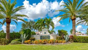 6683 Southport Drive Boynton Beach FL 33472