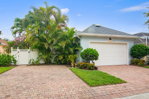 Additional photo for property listing at 225 Poinciana Drive 225 Poinciana Drive Jupiter, Florida 33458 United States