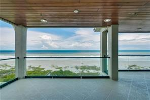 950 Conn Vero Beach 32963