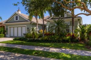 独户住宅 为 销售 在 2057 Autumn Lane 2057 Autumn Lane 维罗海滩, 佛罗里达州 32963 美国