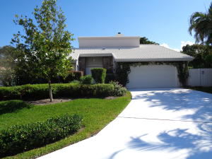 House for Sale at 6910 NW 2nd Terrace 6910 NW 2nd Terrace Boca Raton, Florida 33487 United States