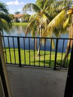 Additional photo for property listing at 1515 Lake Crystal Drive 1515 Lake Crystal Drive West Palm Beach, Florida 33411 United States